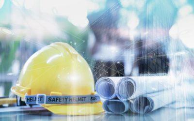 Wizzcad, la plateforme de gestion de chantier BIM
