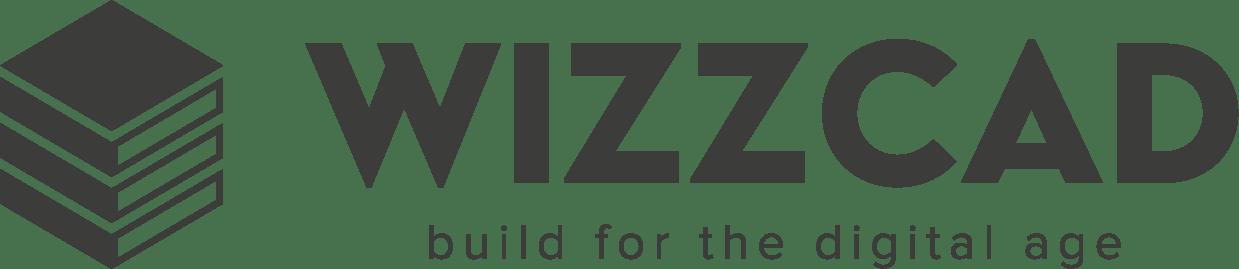 wizzcad-logo