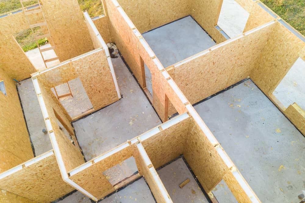 batiment-modulaire-installation