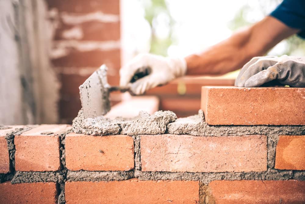brique-terre-cuite-construction