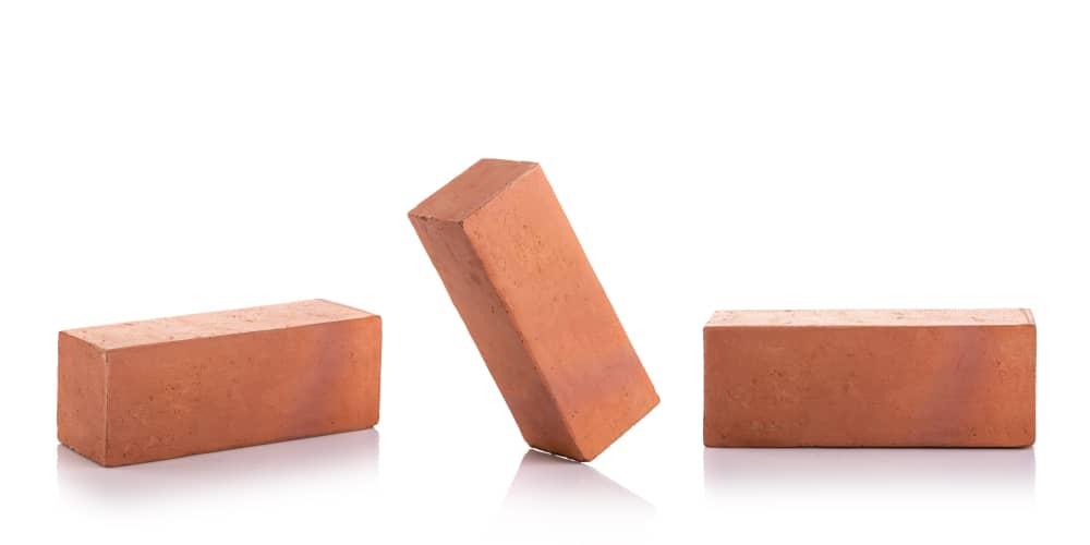 brique-terre-cuite-materiau