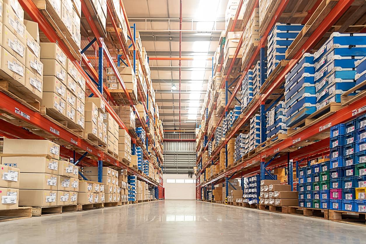 e-commerce-approvisionner-artisans-negoce