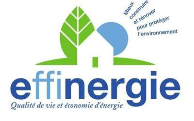 Effinergie, un panel de labels pour valoriser la performance énergétique