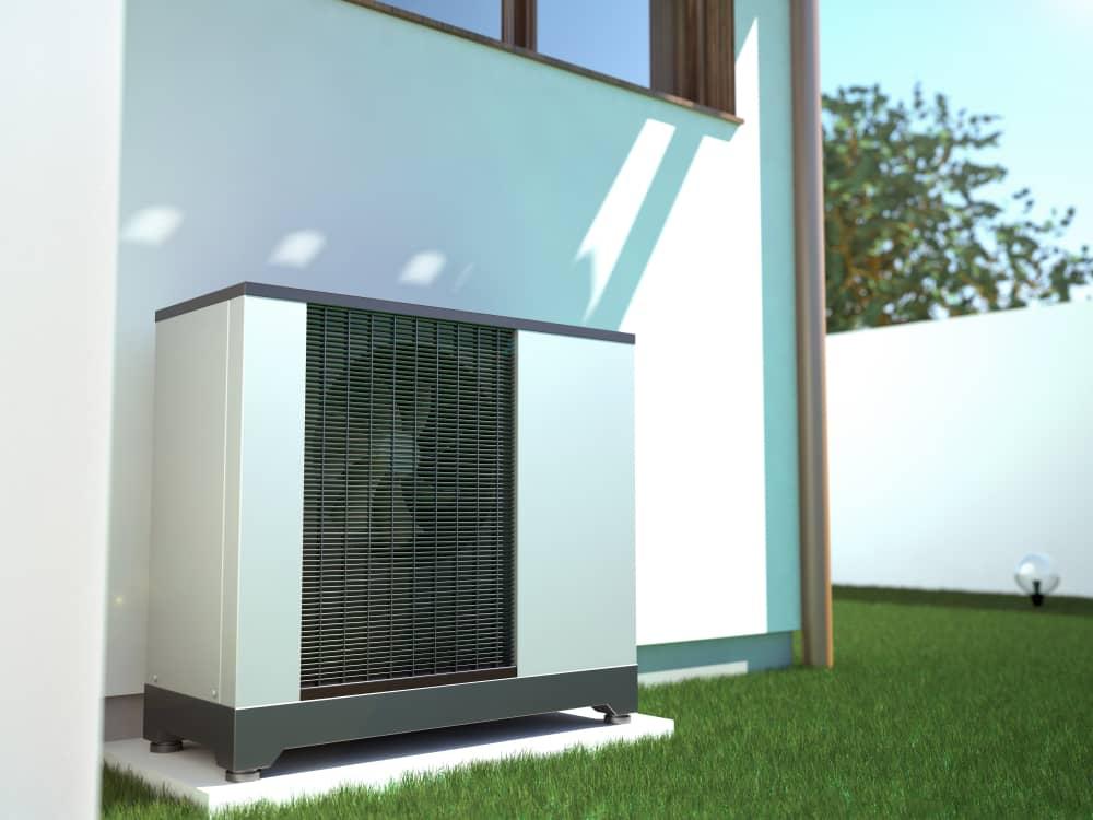 maintenance-pompe-a-chaleur-air