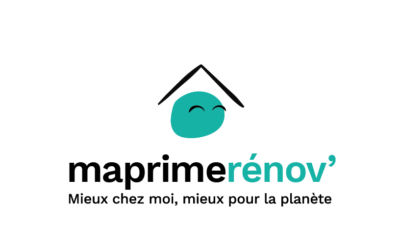 MaPrimeRénov' : coup de pouce pour améliorer son système de chauffage
