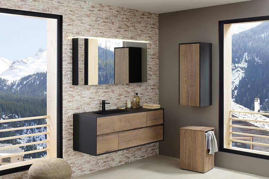 meuble-salle-de-bain-sanijura-frame