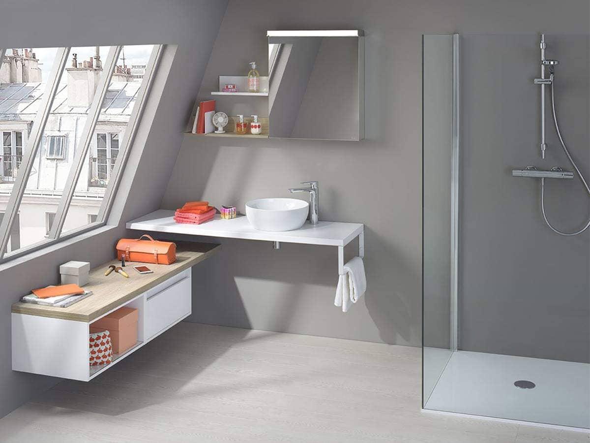 meuble-salle-de-bain-sanijura-mix-city