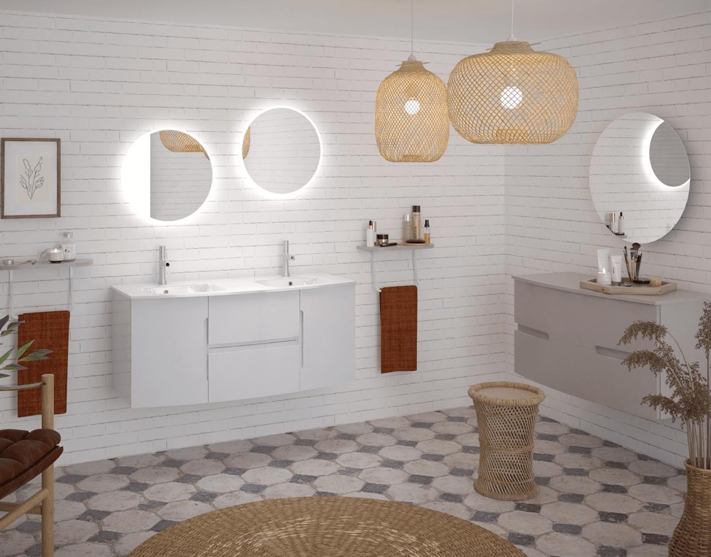 meuble-salle-de-bain-sanijura-nona