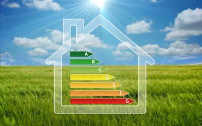 Minergie, le label Suisse pour le confort et la performance énergétique