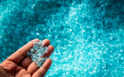 ORPLAST 3 : un nouveau pas vers un plastique 100 % recyclé
