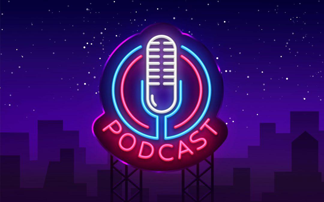 Le podcast : le format à adopter en 2021 ? L'exemple de Batiradio