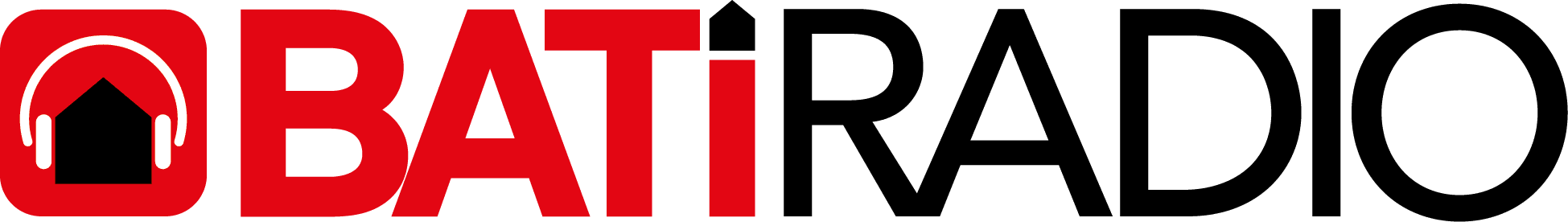 podcast-batiradio-logo