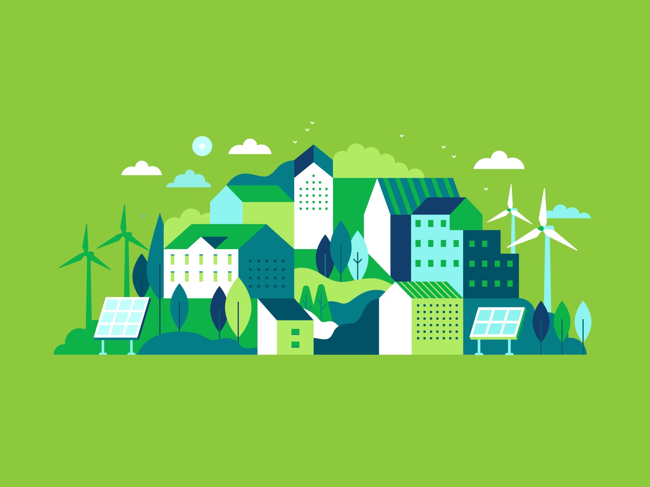 re-2020-ecologique