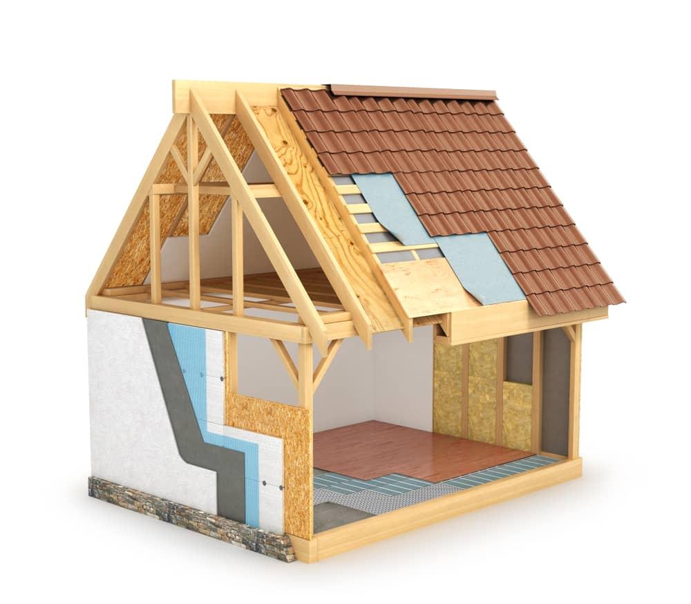 renovation-element-par-element-logement