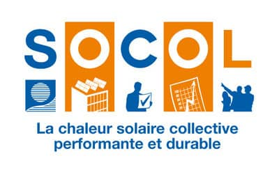 systeme-solaire-combine-socol
