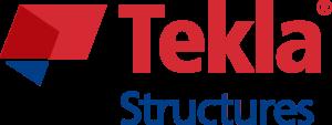 tekla-structures-logo