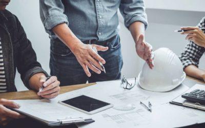 Le contrat de construction de maison individuelle (CCMI) 100% digital