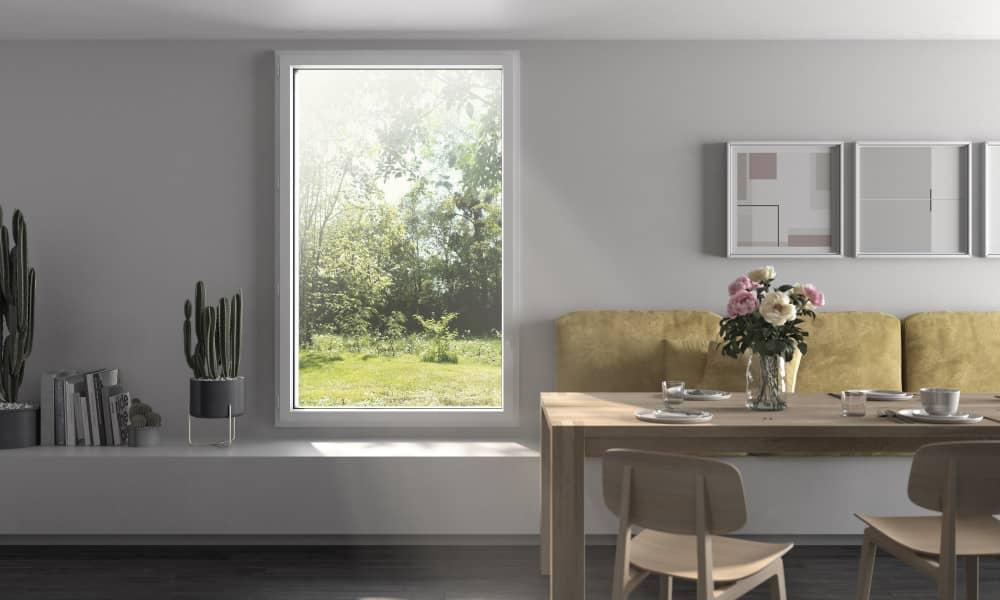 Fullsun : une fenêtre innovante pour toujours plus de lumière !