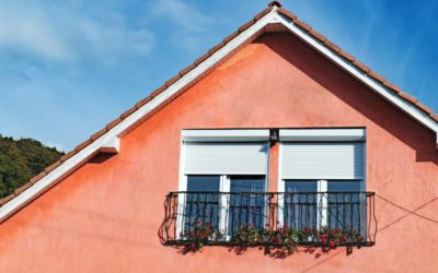 Gefradis : le sur mesure à la française pour des prix attractifs