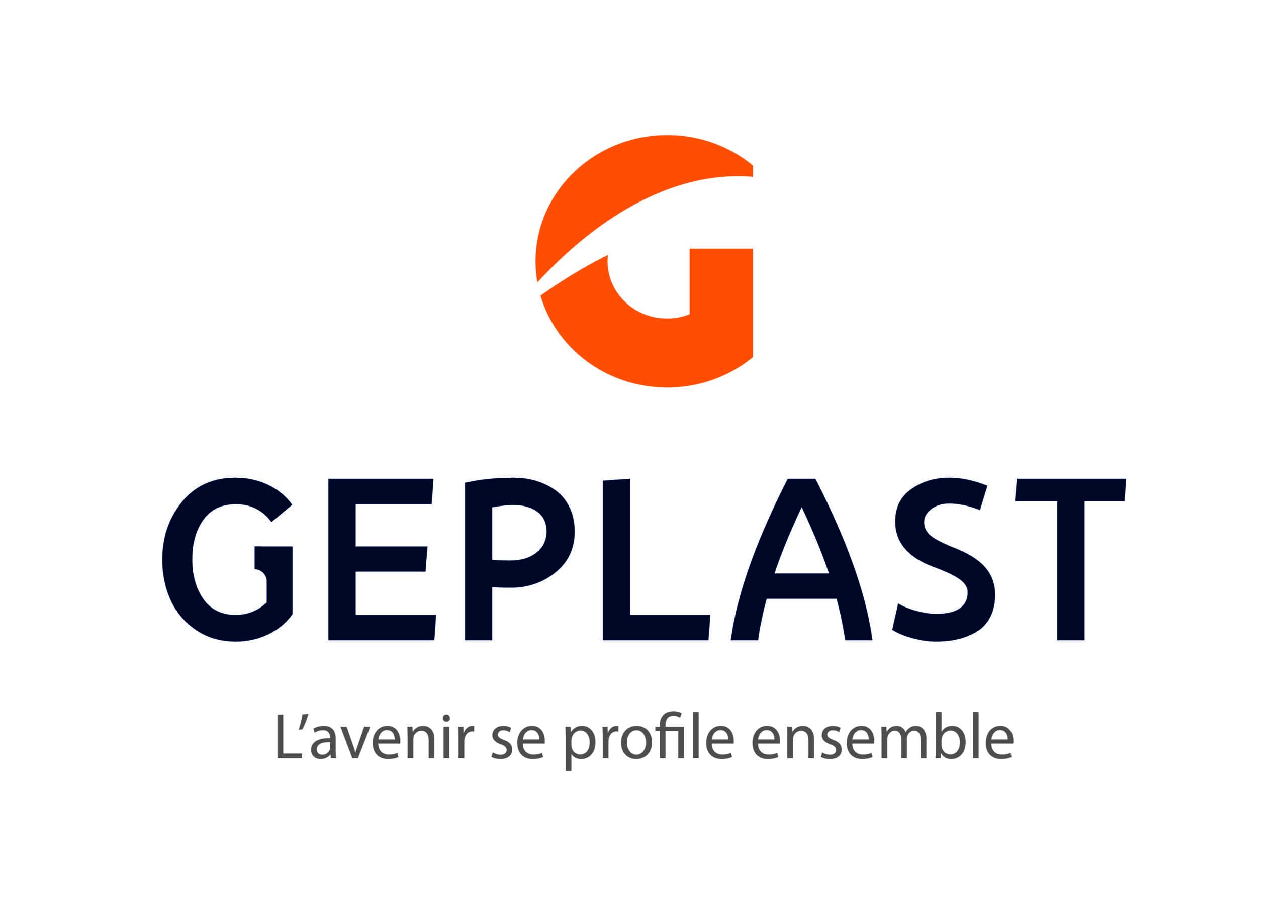 geplast-logo
