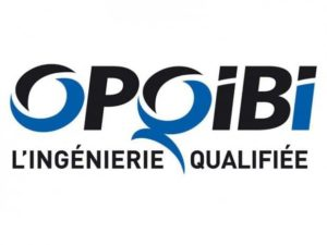 nouvelle-qualification-opqibi-logo