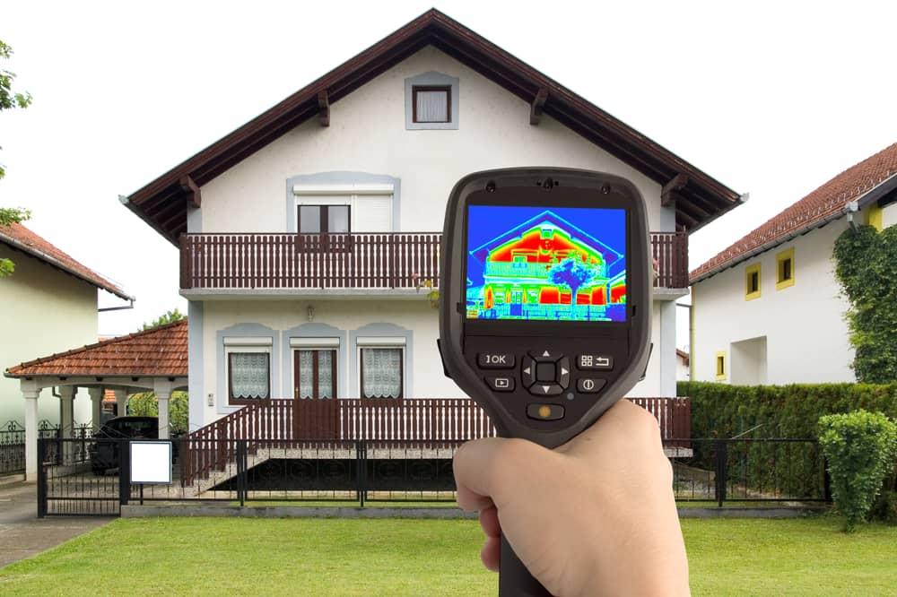 Passoire énergétique : critère de décence pour un logement ?