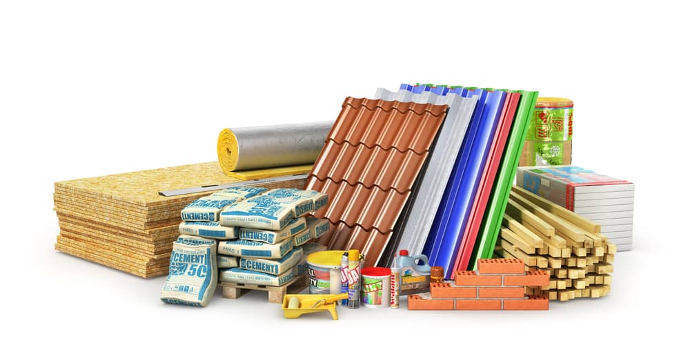 penurie-materiaux-construction-batiment