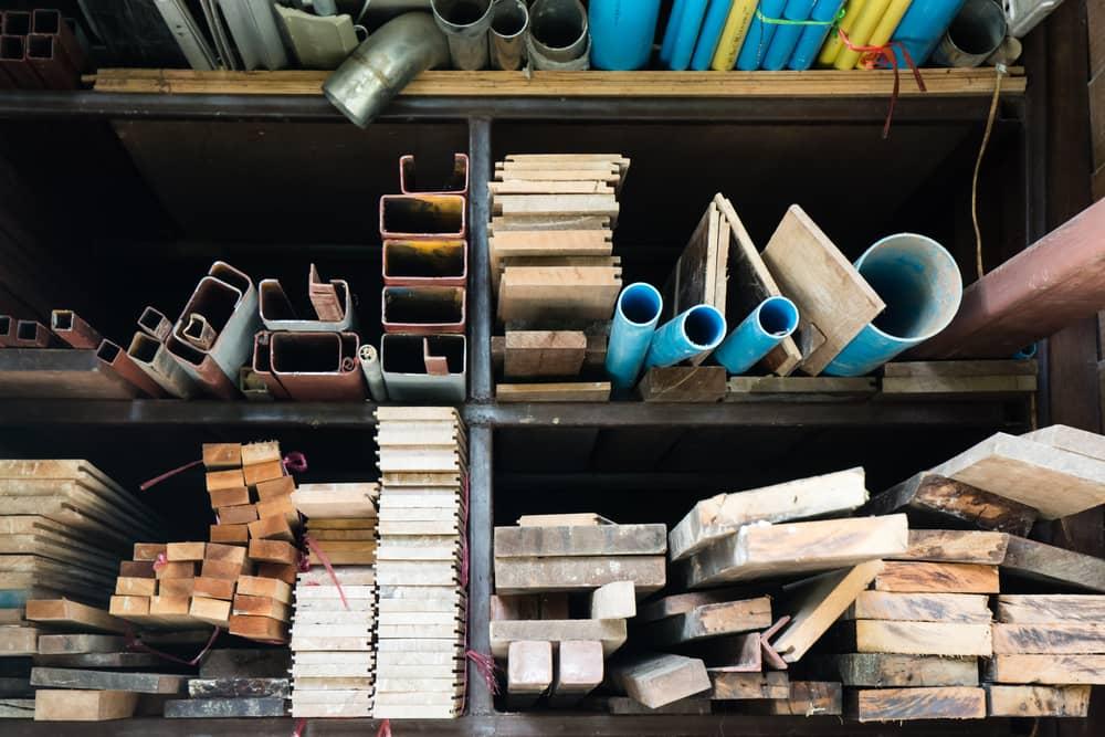penurie-materiaux-construction-btp