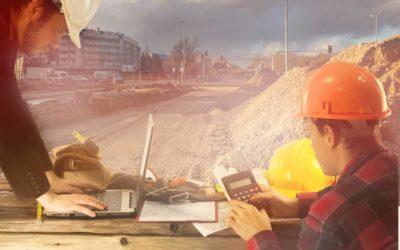 Le programme de rénovation urbaine : un bilan mitigé ?