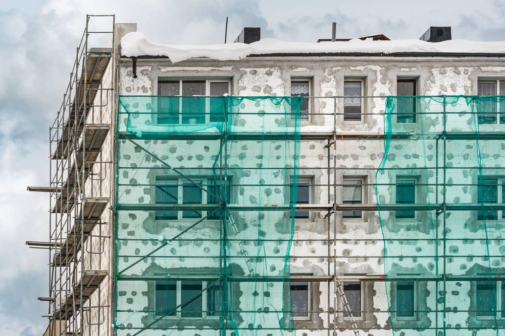 renovation-urbaine-logement