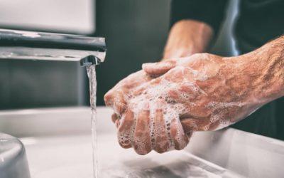 La salle de bains post-Covid : des changements significatifs ?
