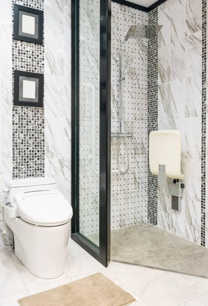 salle-de-bains-post-covid-douche