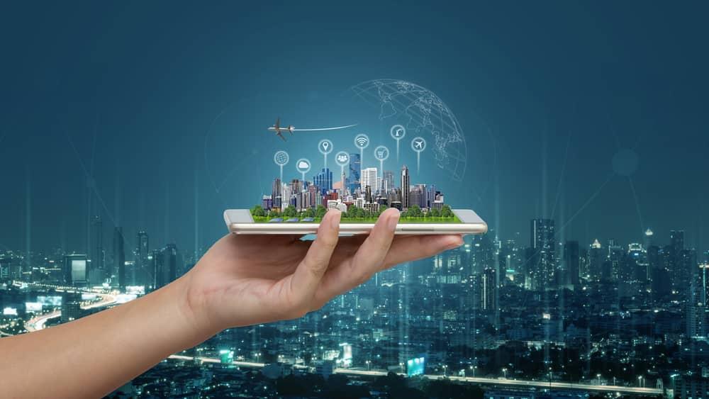 La SBAcademy par la Smart Buildings Alliance