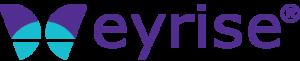 vitrage-dynamique-eyrise-logo