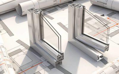 Alphacan : le spécialiste de l'ouverture et de la fermeture en PVC
