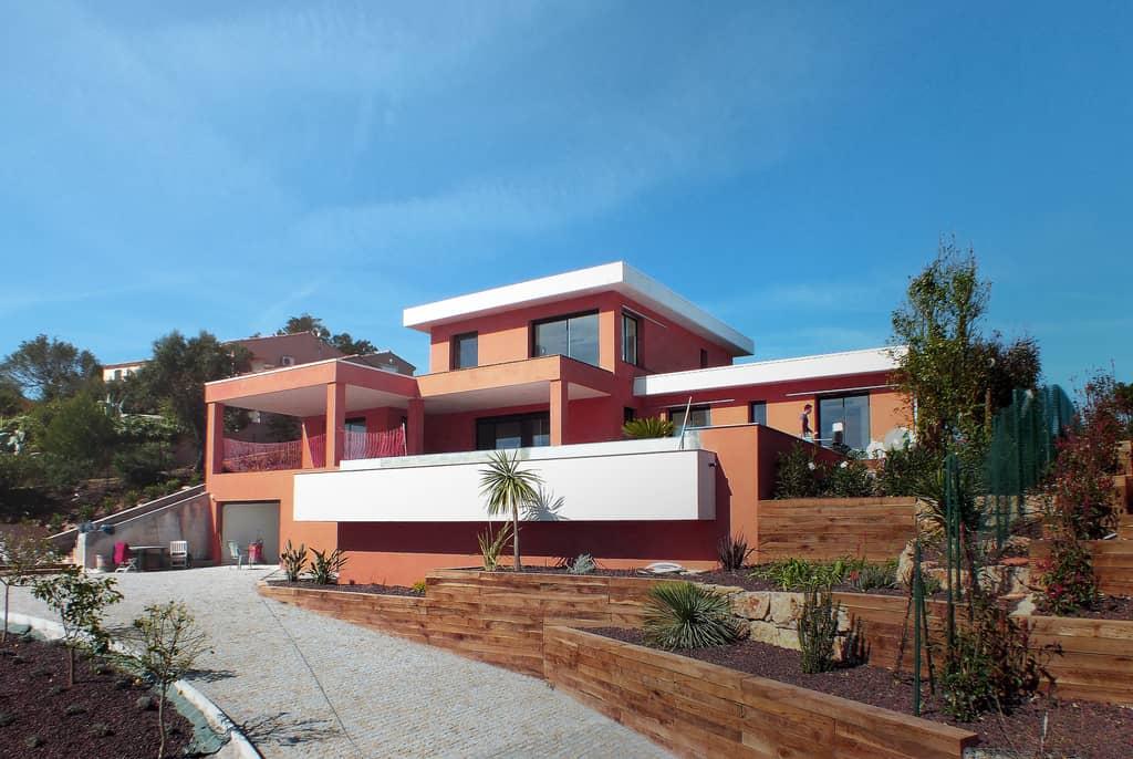 arteck-architecture