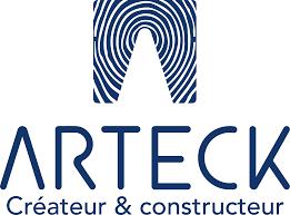 arteck-logo