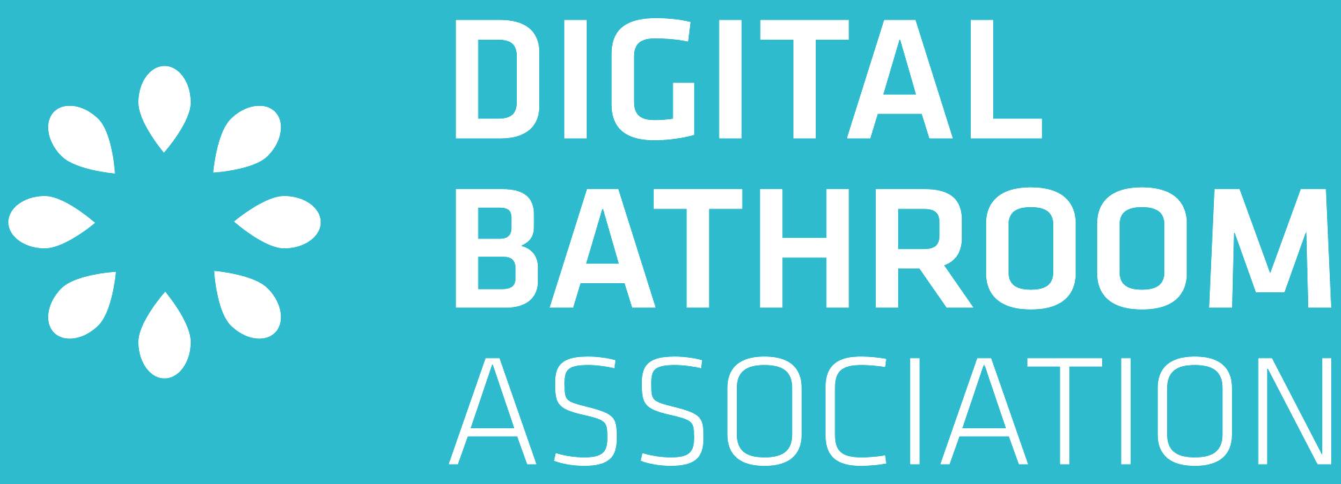 digital-bathroom-association-logo