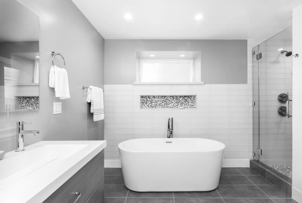 digital-bathroom-association-salle-de-bains