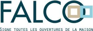 falco-menuiserie-logo