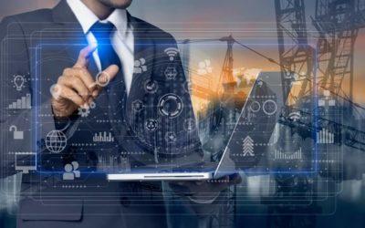 Formation BTP : le numérique pour accompagner les mutations du secteur