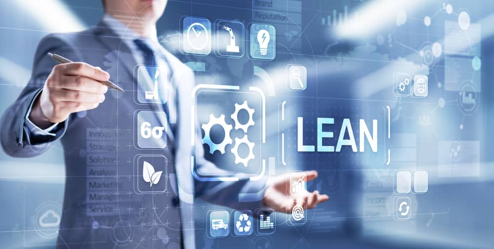 lean-construction-btp