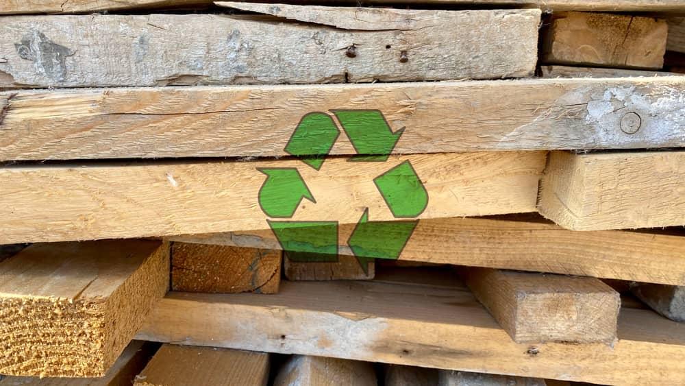 loi-agec-recyclage
