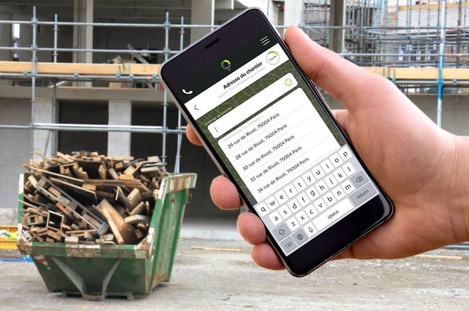 outils-tracabilite-dechets-chantier-ecodrop