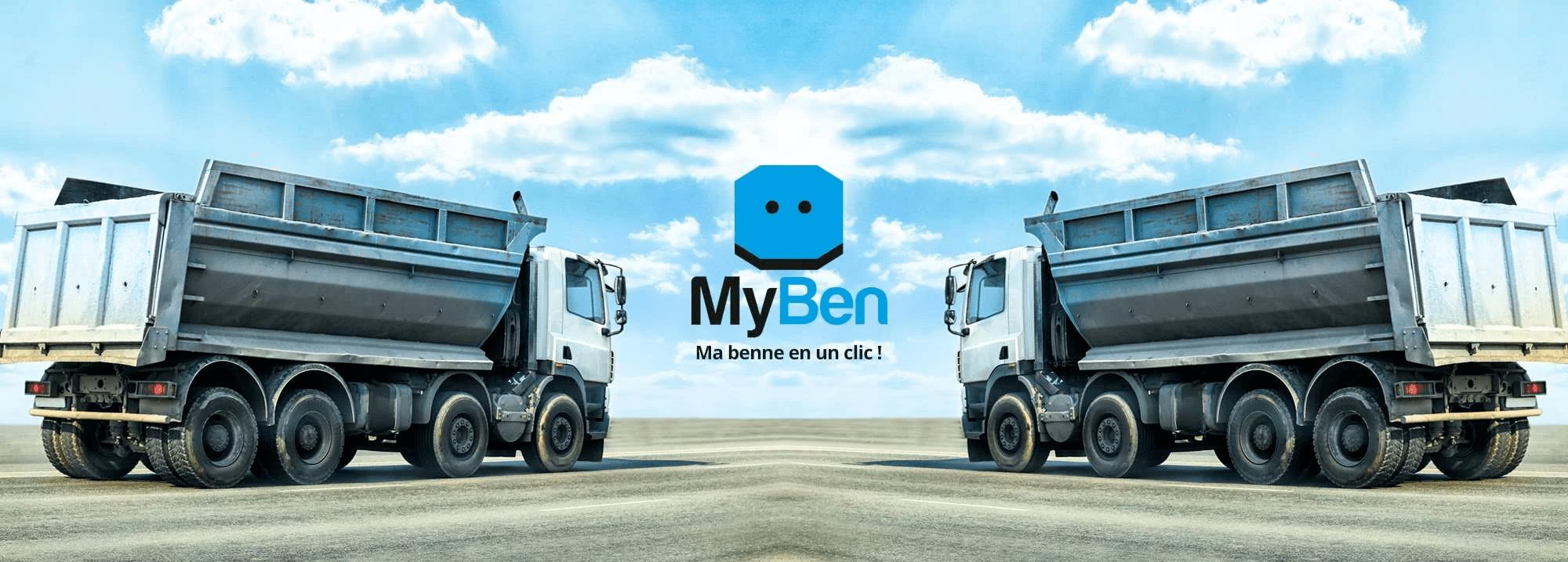 outils-tracabilite-dechets-chantier-myben