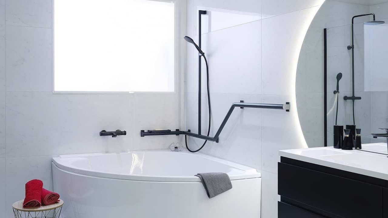 pellet-asc-baignoire