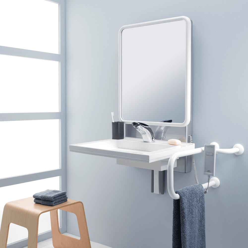 pellet-asc-lavabo