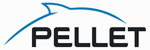 pellet-asc-logo