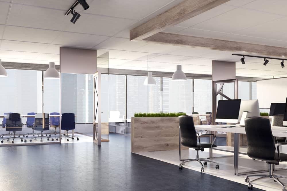 qualite-air-bureaux-terminal-batiment
