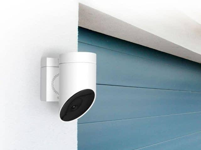 somfy-eldotravo-smart-home